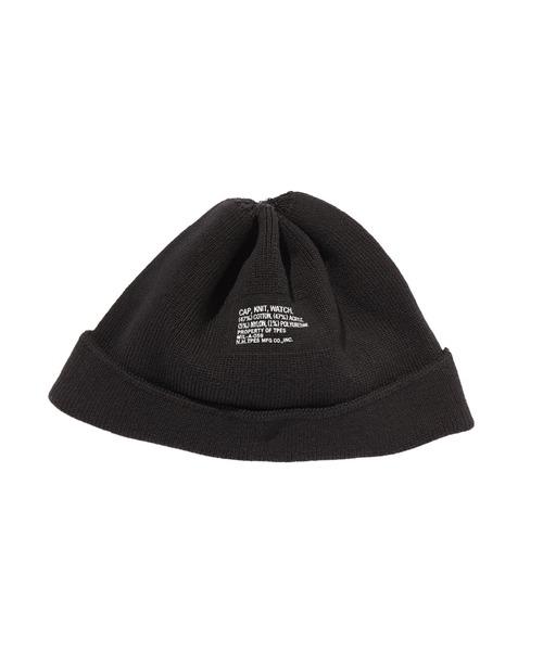 SPRING2020 WATCH CAP