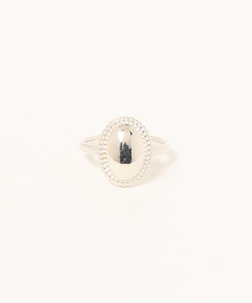 S925 ring