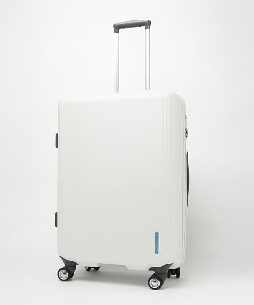 ba6290838e Dash 95L>>ラゲージ スーツケース トランク / 05713(スーツケース ...