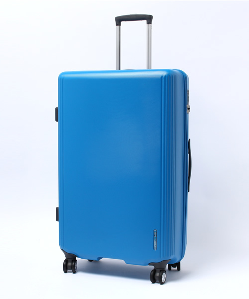 80ddb2f02d <<Dash 95L>>ラゲージ スーツケース トランク / 05713(スーツケース/キャリーバッグ)|FLIGHT001(フライトワン)のファッション通販  - ZOZOTOWN