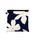 Wpc.(ダブルピーシー)の「パッカブルレインバッグカバー(エコバッグ/サブバッグ)」 詳細画像