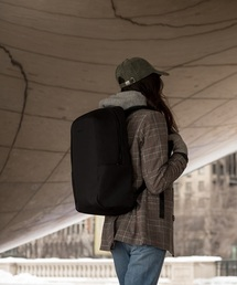 incase(インケース)のIncase / インケース Path Backpack(バックパック/リュック)