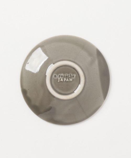 EN smallplate HAI 灰