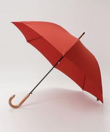 GIORDANO(ジョルダーノ)の「[GIORDANO]ロゴ長傘(長傘)」