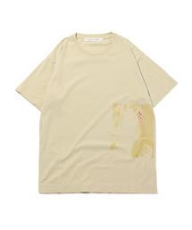 <1017 ALYX 9SM> PATRIOT SS TEE/Tシャツ¨