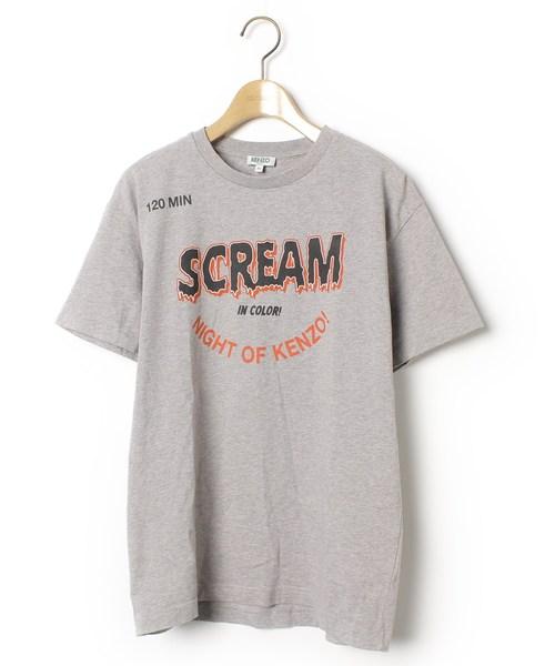 正規店仕入れの 半袖Tシャツ, 木のおもちゃ ウッディモンキー 1ac3bb62