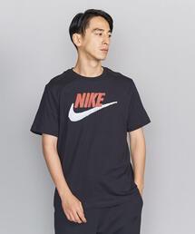 <NIKE> LOGO TEE/Tシャツ