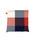 Wpc.(ダブルピーシー)の「パッカブルレインマルシェバッグ(エコバッグ/サブバッグ)」 詳細画像