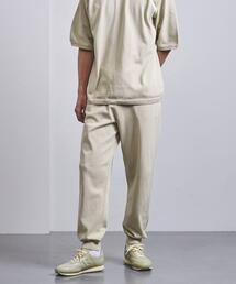 <AURALEE(オーラリー)>×<New Balance(ニューバランス)> WHOLEGARMENT Pants■■■