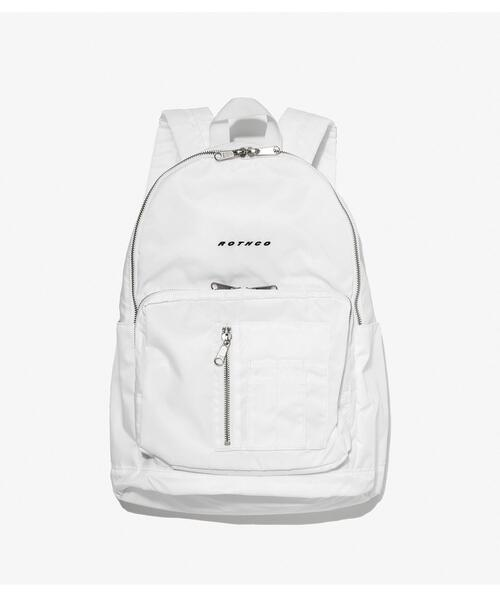 <ROTHCO> BACKPACK/バックパック