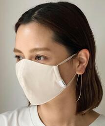 ★★グリーンレーベルリラクシング ケースツキ マスク
