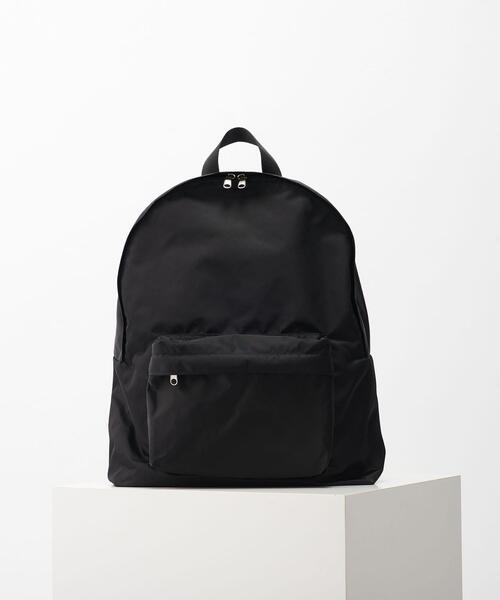【WEB限定】 <allery(アレリー)> BACKPACK/バックパック