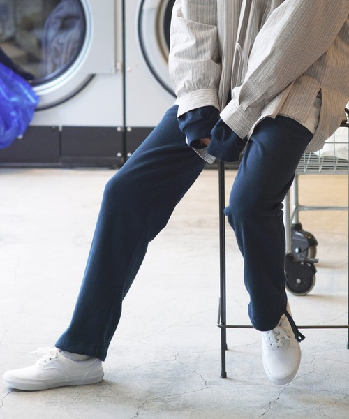 COMFORT SWEAT PANTS