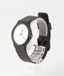 CASIO / カシオ  スタンダード クォーツ腕時計 MQ-24-1B2 MQ-24-1E MQ-24-7B2 MQ-24-7E2 MQ-24-9B MQ-24-9E MQ-24-1BL MQ-24-7B(腕時計)