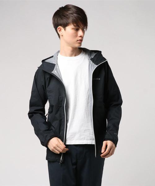 【格安saleスタート】 ライトクレストジャケット(マウンテンパーカー)|Columbia(コロンビア)のファッション通販, 通販パーク:6ce2e208 --- 5613dcaibao.eu.org