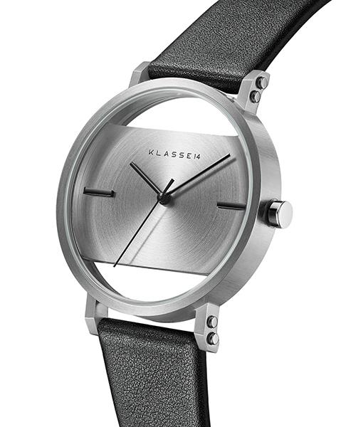 日本初の KLASSE14 クラス フォーティーン Imperfect Square/Arch TIC インパーフェクト(腕時計)|KLASSE14(クラスフォーティーン)のファッション通販, 蘇州林:2f46ae09 --- pyme.pe