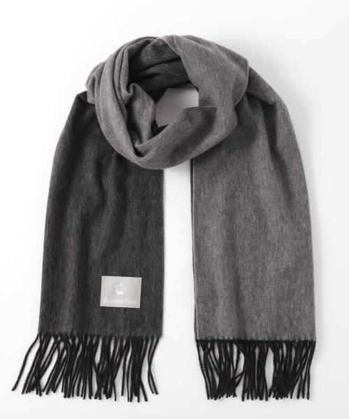 売れ筋商品 ピュアカシミヤ100% リバーシブル 中判ストールマフラー(マフラー/ショール)|Jubilee Fabric(ジュビリーファブリック)のファッション通販, なごみ工房:7deb9d8f --- wm2018-infos.de