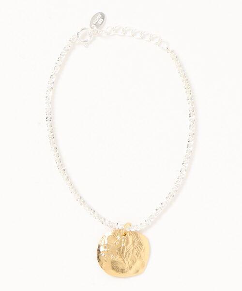 S925 moon bracelet