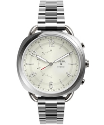 FOSSIL(フォッシル)の【HYBRID SMARTWATCH】Q ACCOMPLICE FTW1202(腕時計)