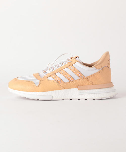 adidas Originals by Hender Scheme ZX 500 RM MT■■■