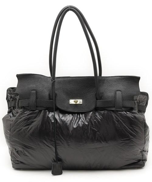 【驚きの値段で】 2WAYバッグ, ナガノシ 5aa95e3d