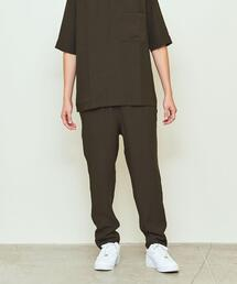 UNITED ARROWS & SONS by DAISUKE OBANA �T REGULAR PANTS†