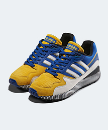 【adidas Originals】D97054 ULTRA TECH DB(スニーカー)