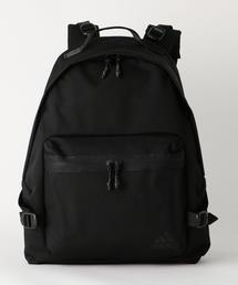 adidas(アディダス)COMMUTERバックパック