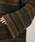 GALLARDAGALANTE(ガリャルダガランテ)の「ミックスオーバーニット【オンラインストア限定商品】(ニット/セーター)」 詳細画像