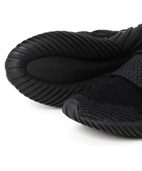 adidas tubular doom pk 版 型