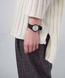 〈CASIO/カシオ〉チープカシオ アナログウォッチ/MQ-24(腕時計)