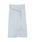 Re:EDIT(リエディ)の「レーヨン混ウエストリボンセミタイトスカート(スカート)」 詳細画像