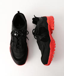 <1017 ALYX 9SM> LOW HIKING BOOT/スニーカー¨