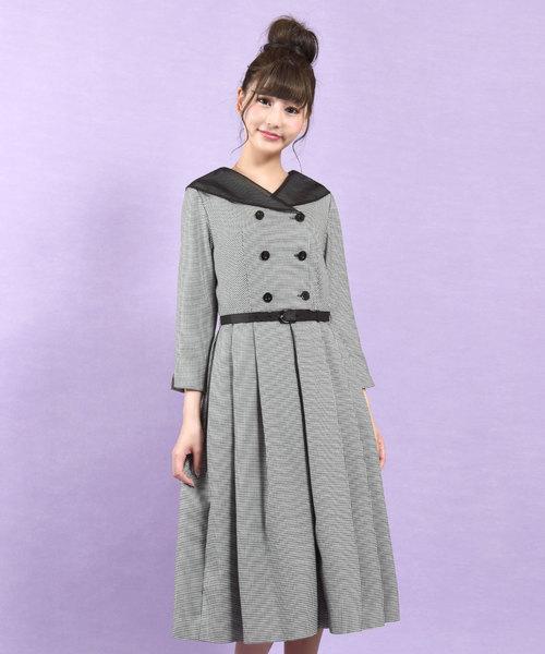競売 ブリジット ドレス(ドレス)|MILK(ミルク)のファッション通販, 魚沼市:1d6cb201 --- svarogday.com