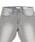 MEN'S MELROSE(メンズ メルローズ)の「WHEIR Bobson ウェアボブソン別注スキニーグレーデニム(デニムパンツ)」|詳細画像