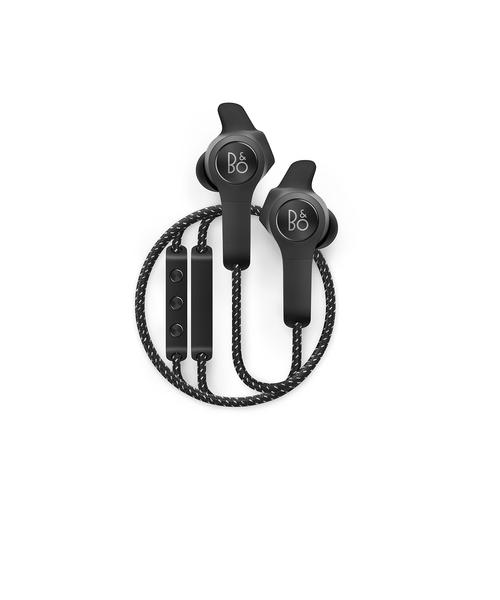BANG & OLUFSEN / 'BEOPLAY E6' Bluetooth ワイヤレスイヤホン