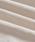 Knit Mix(ニットミックス)の「【Knit Mix】2019秋冬 ピーチスキン オーバーシャツ(シャツ/ブラウス)」|詳細画像