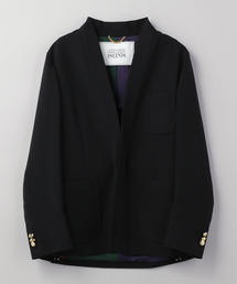 UNITED ARROWS & SONS(ユナイテッドアローズ&サンズ)TOMMY BLAZER