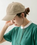 URBAN RESEARCH Sonny Label | NEWHATTAN CAP(キャップ)
