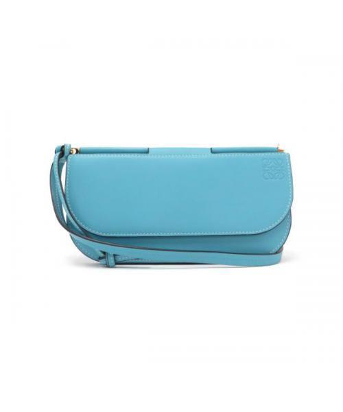 素晴らしい品質 【ブランド古着】財布 (他)(財布)|LOEWE(ロエベ)のファッション通販 - USED, aNYtime:7f801d43 --- skoda-tmn.ru
