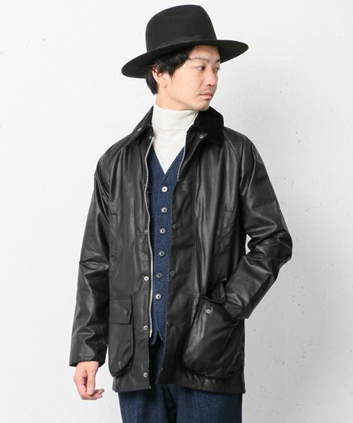 期間限定特別価格 Barbour DOORS,アーバン Beaufort SL Beaufort URBAN Jacket(その他アウター)|Barbour(バーブァー)のファッション通販, セレクトプラス:43751cb5 --- svarogday.com