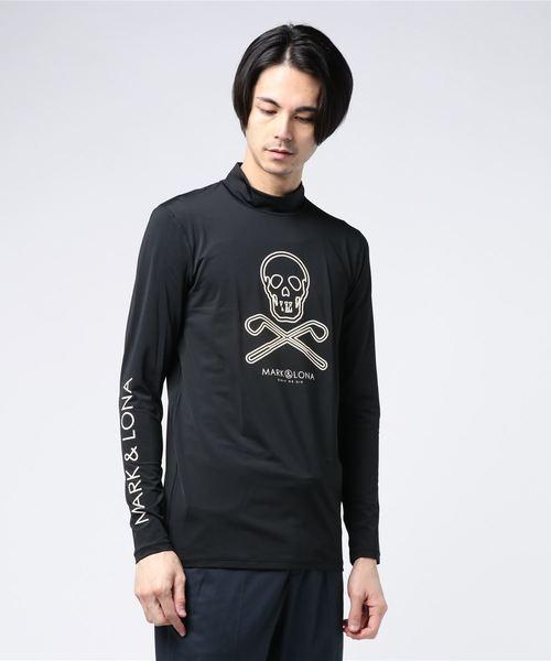 店舗良い Icon | Under Under Tops | MEN(Tシャツ/カットソー) Tops|MARK&LONA(マークアンドロナ)のファッション通販, 木村時計店:f93fd9a3 --- 5613dcaibao.eu.org