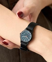 ミリタリーウォッチ(腕時計)