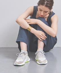 <adidas(アディダス)>NITE JOGGER スニーカー