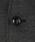 coen(コーエン)の「リバーシブルノーカラードルマンコート(チェスターコート)」|詳細画像