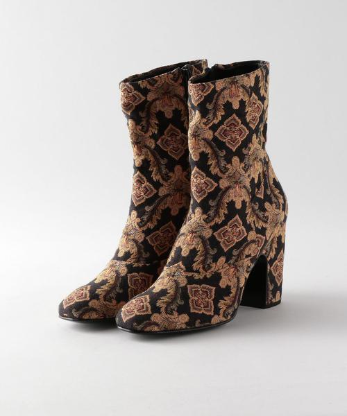 【感謝価格】 <RACHEL COMEY>SACO BOOTS UNITED/ブーツ(ブーツ) Rachel STEVEN COMEY>SACO Comey(レイチェルコーミー)のファッション通販, ハイテクインターダイレクト:2c869c69 --- kredo24.ru