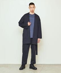 UNITED ARROWS & SONS(ユナイテッドアローズ&サンズ)HEALING GOWN