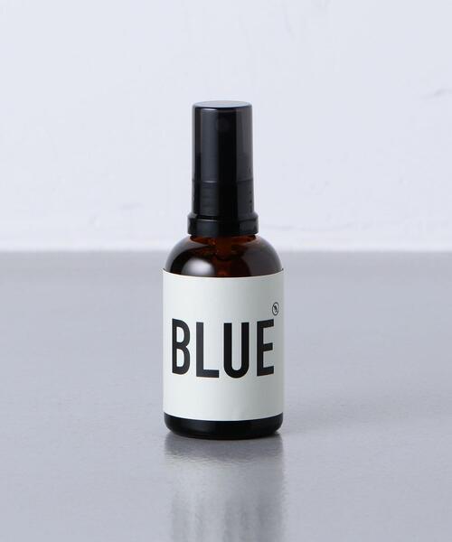 <BLUE(ブルー)> HINOKI スプレー