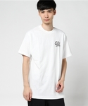 The Good Company | THE GOOD COMPANY / Good Time Short Sleve Tee ②(Tシャツ・カットソー)