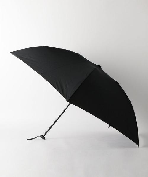 SC HUS SLD アンブレラ CS 折りたたみ傘